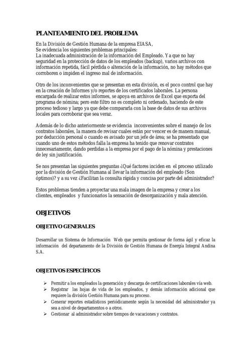 Documentacion Fase I