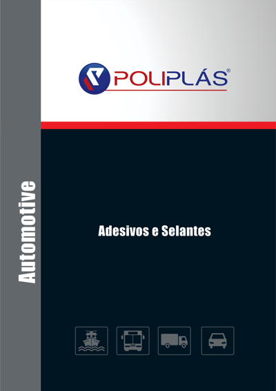 Poliplás - Automotive