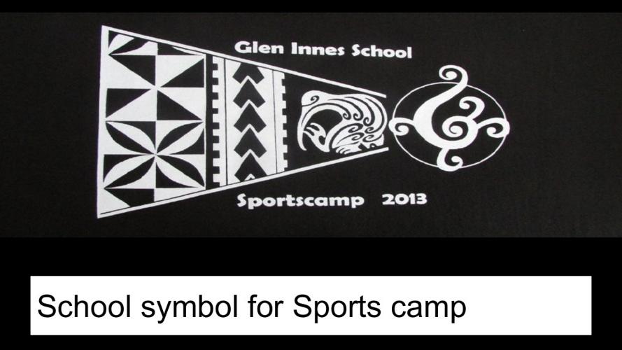 E Book Sports Camp