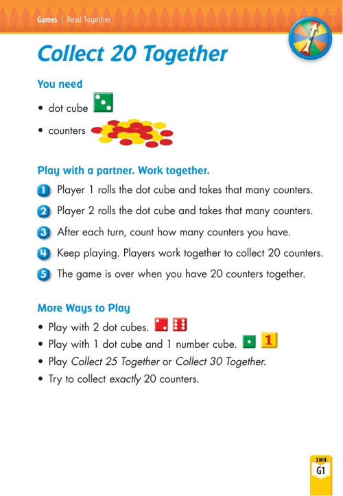 Student Math Handbook_Games