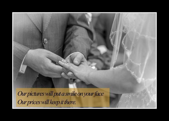 Swindon Wedding Photography