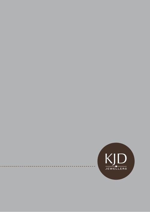 KJD Catalogue