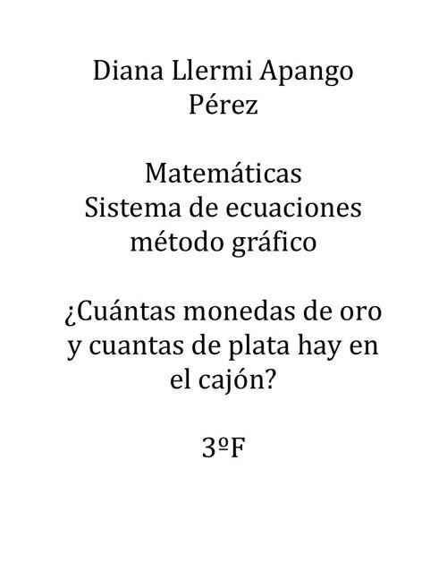 Criterio C Diana Apango final