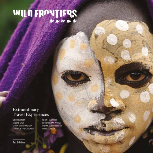 7747 - Wild Frontiers Brochure 2015_v7 low res