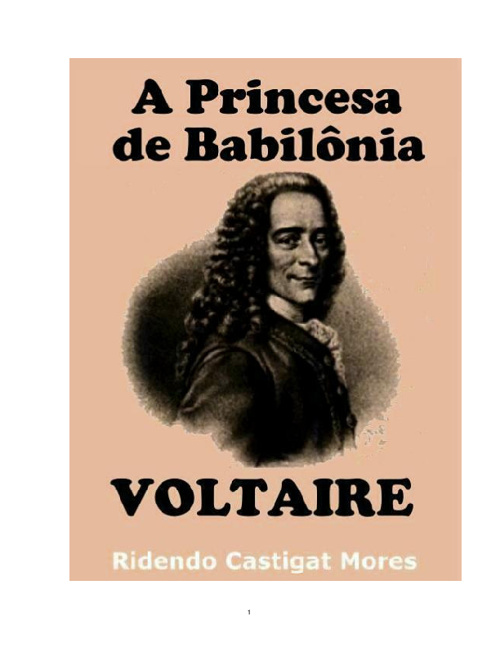 Varied Literature 6 - Literatura  Variada 6