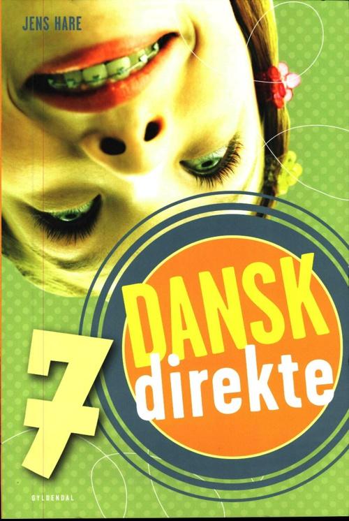 Dansk Direkte 7