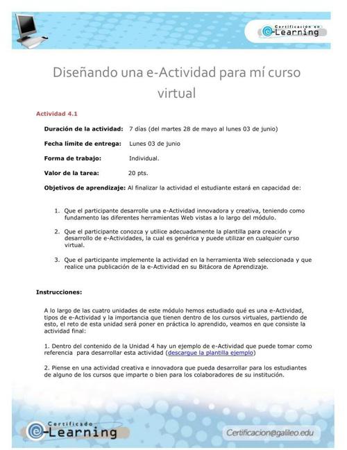 Dise_ando_eActividad_para_Curso_Virtual