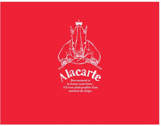 2016.1menu Alacarte
