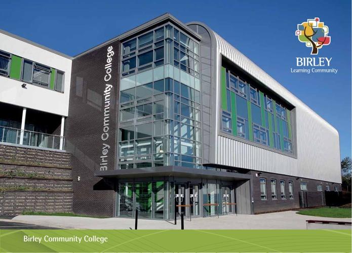 BCC Prospectus