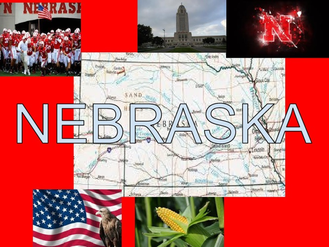 Test-Nebraska