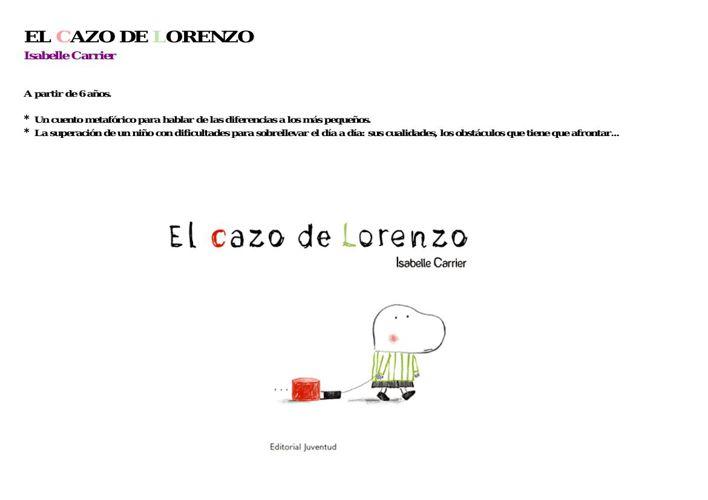 el-cazo-de-lorenzo