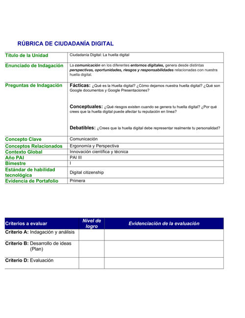 RÚBRICA DE CIUDADANÍA DIGITAL.docx jessy