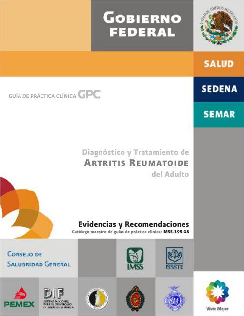 Artritis_reumatoidE_EVR_CENETEC (1)