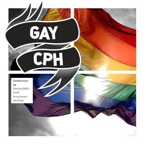 GAYCPH