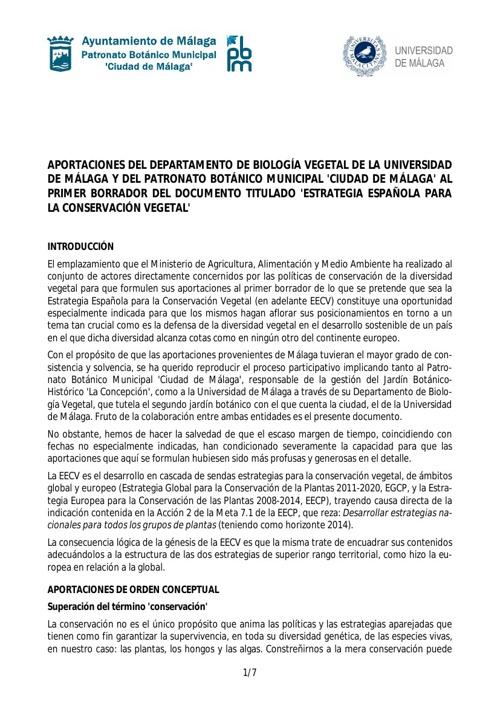 Aportaciones de Málaga a la EECV (V03) (con firmas)