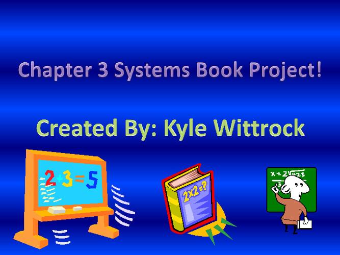 Kyle Wittrock