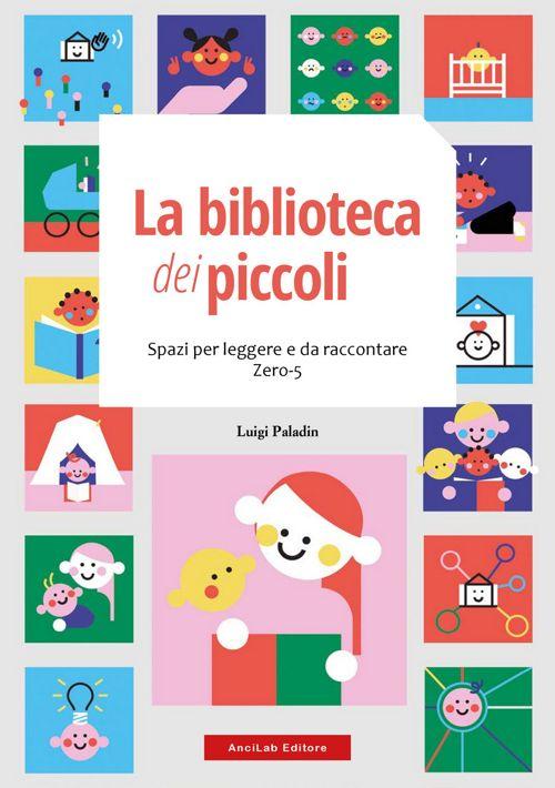La biblioteca dei piccoli