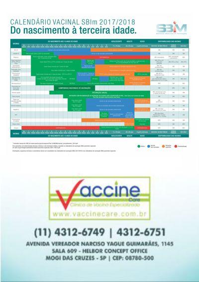 Vacine 2