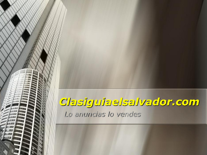 clasiguiaelsalvador.com
