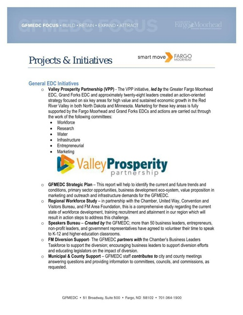 Projects  Initiatives 2014 Draft for website2