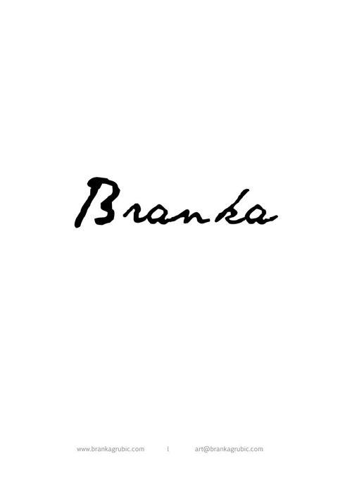 Branka_LOOK