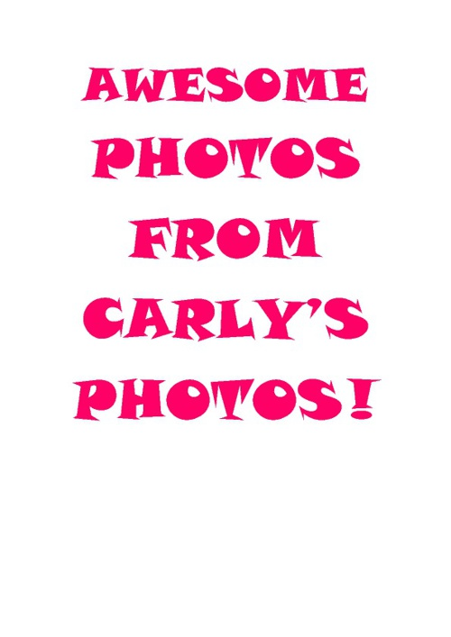 Carly :D