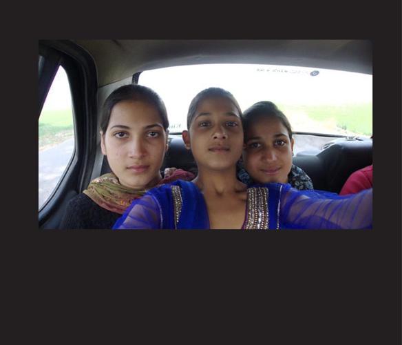 india#take2