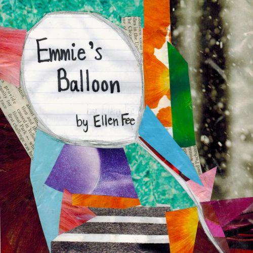 Emmie's Balloon