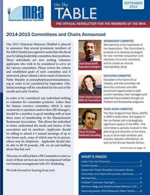 September News_flip_new print