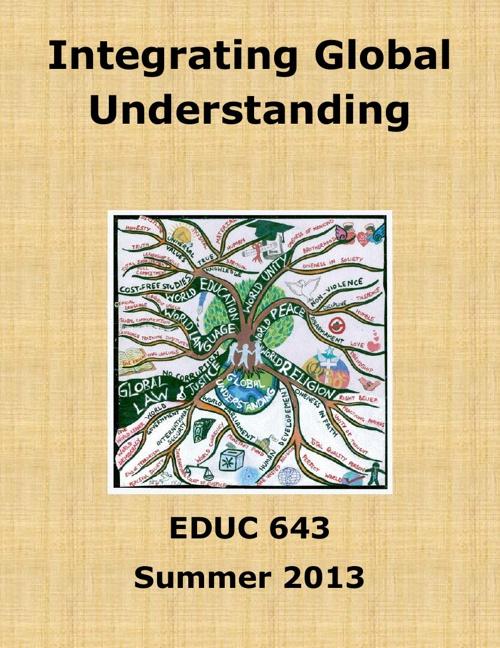 Integrating Global Understanding