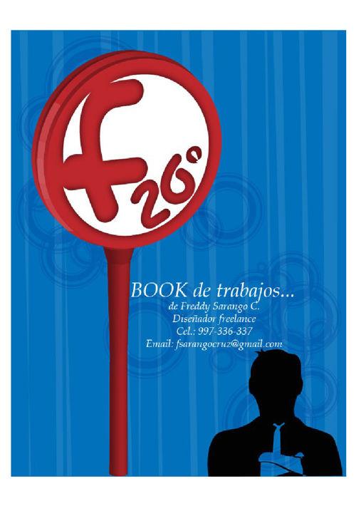 book 2015