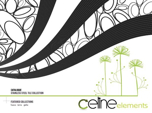 Celine Elements