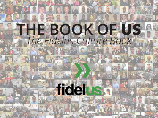 Fidelus_CultureBook_Part 1 of 2