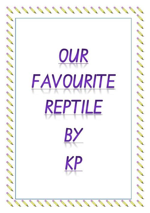 Flip Snack KP pdf