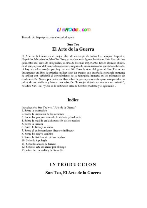 AUDITORÍA E INFORMÁTICA