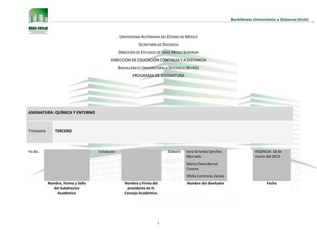 PROGRAMA DE ASIGNATURA QYE completoV1 (1)