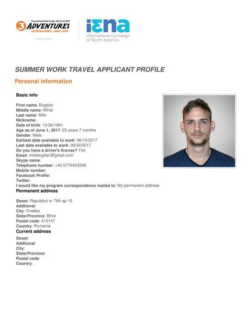 profile_bmile_20170125