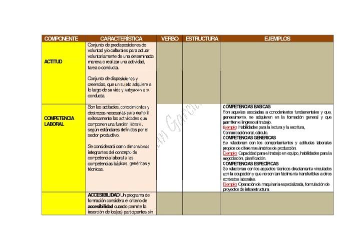 JG PDF EN EDUCACIÓN