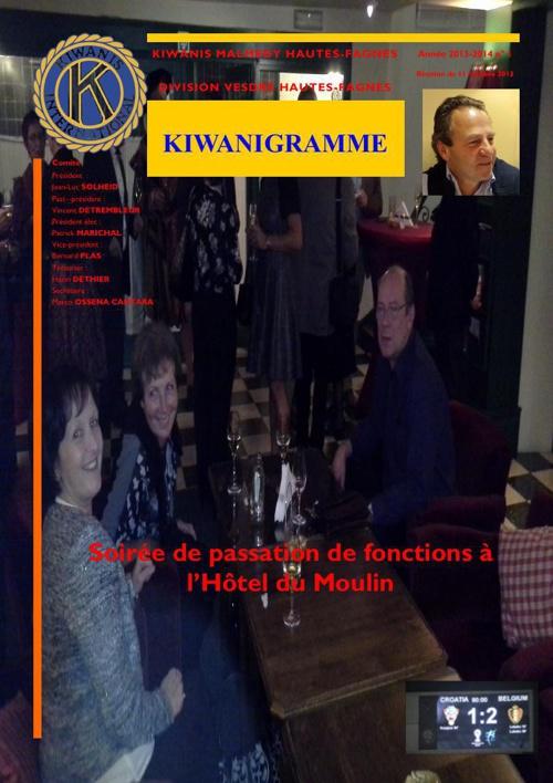 kiwanigramme1