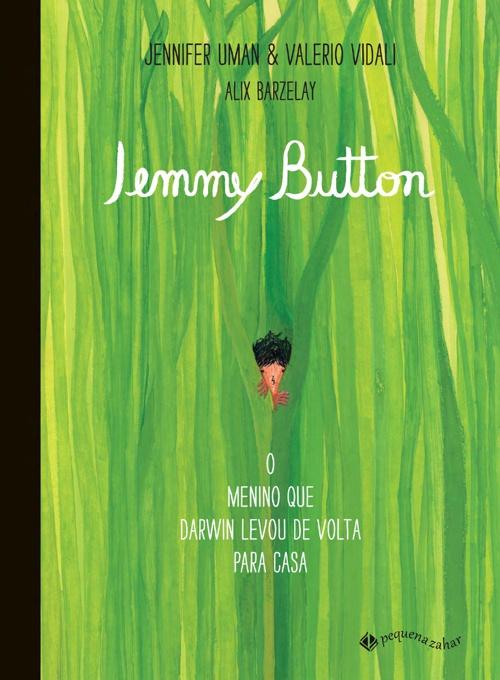 "Trecho: ""Jemmy Button"""