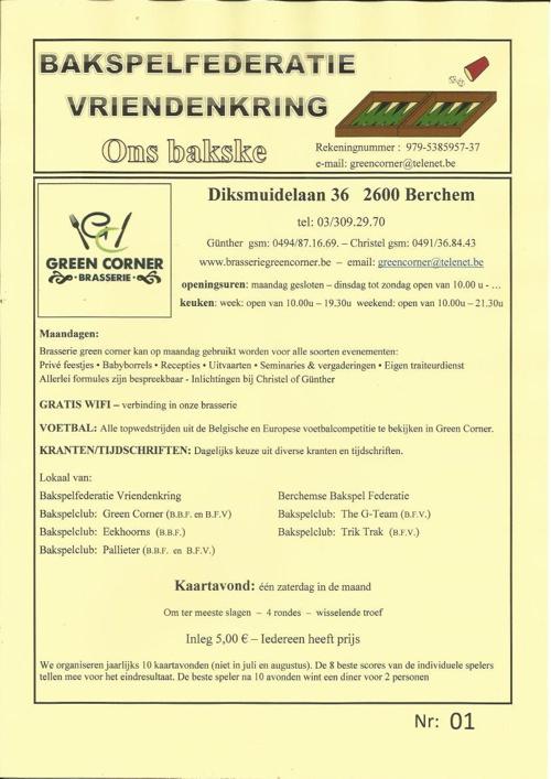 Copy of boekje BFV