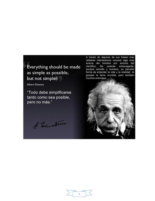 PORTAFOLIO DE EDUCACIÓN NO PRESENCIAL