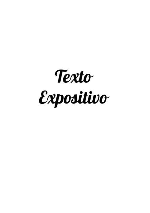 Biografìa de Emiliano Zapata