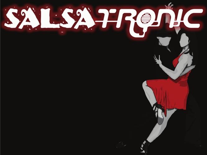 Salsatronic