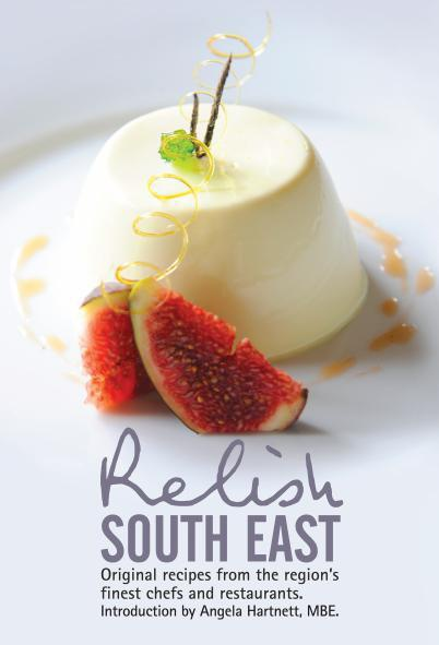 Introduction - Relish South East