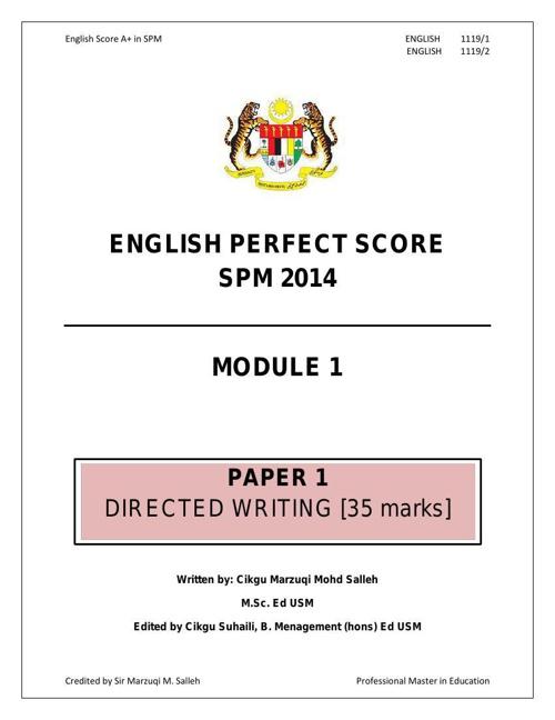 SPM_english