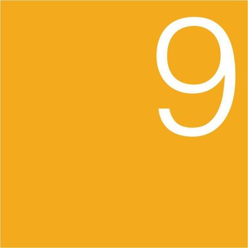 MODULO 9: PRODUCTIVIDAD, COMPETITIVIDAD E INNOVACION