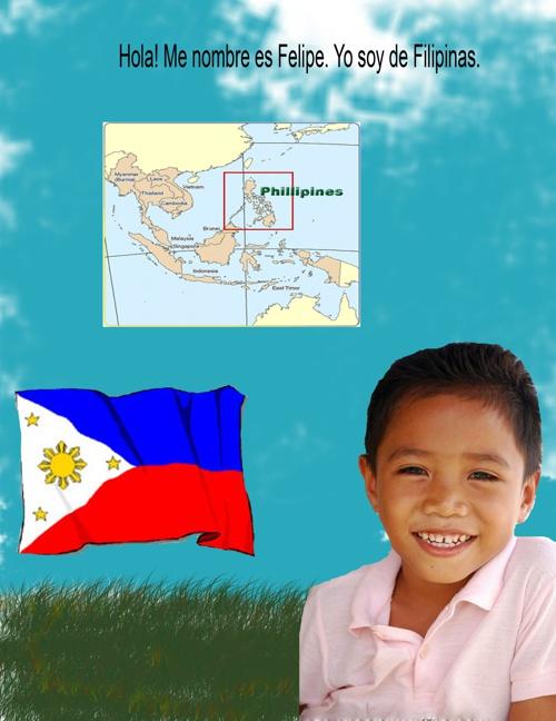 Nochebuena en Filipinas