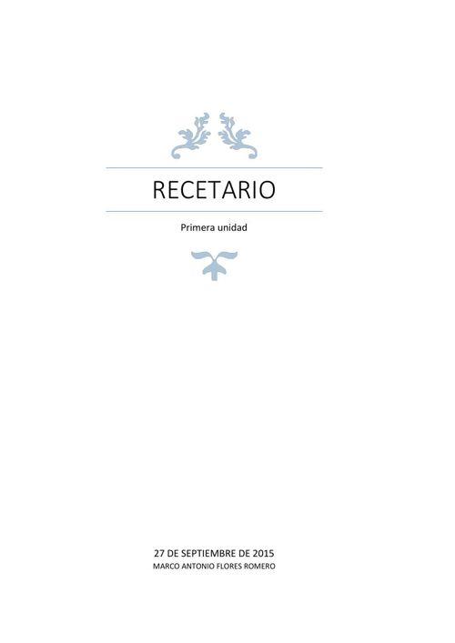Marco_Antonio_Flores_ Romero3A