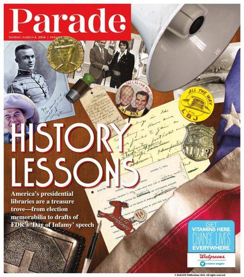 03-06-16 Parade